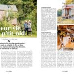 Article Tiny houses - Alicia Munoz Journaliste
