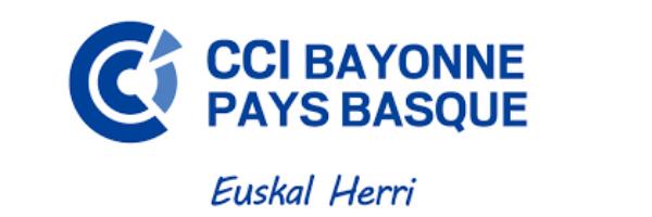 Logo CCI Euskal Herri