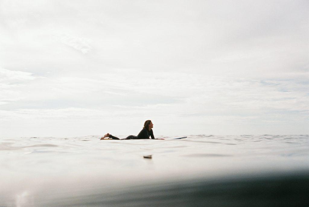 Couverture Ocean - Bilan de ma première année en freelance
